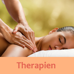 Home Therapien Mario Keller 01